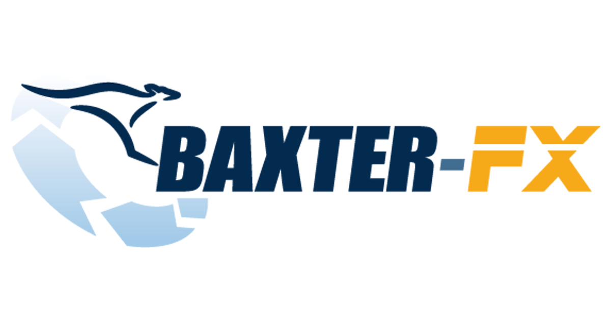 BAXTER-FX | FX Clearing Services